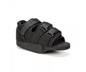 postoperative-shoe-but-odciazajacy-przodostopie-1200x1000