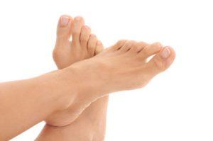 pretty_feet