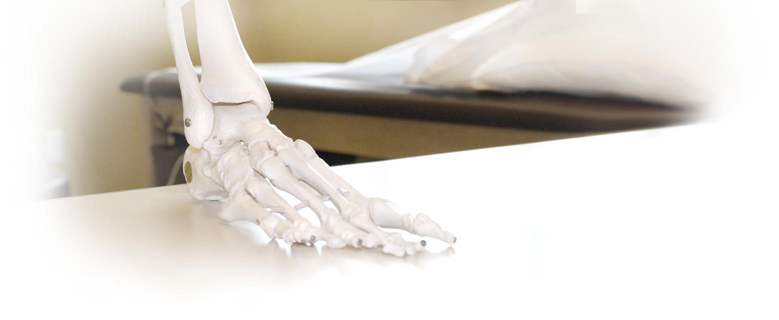 Удаление косточек на ногах тюмень